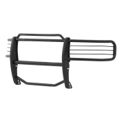 Aries 5055 Black Grille Guard