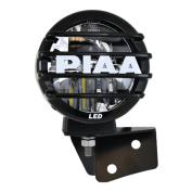 PIAA 05512 LED Driving Light Kit