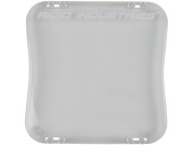 Rigid Industries 32192 Clear Dually XL Light Cover