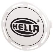 Hella 147945011 Stone Shield White 4000I