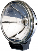 HELLA H12273001 FF 1000 Single Driving Lamp