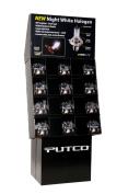 Putco 230900 White Pop Display Night Halogen Bulb