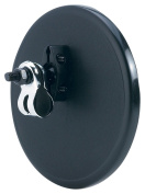 Fit System CL052 Round Clamp-on Spot Mirror
