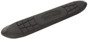 Smittybilt PST-01 Sure Step Black ABS Replacement Step Pad
