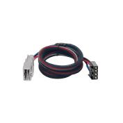 Tekonsha 3070-P Brake Control Wiring Adapter for Honda