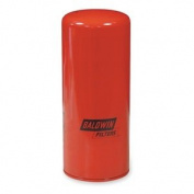 Baldwin B7396 Oil Filter