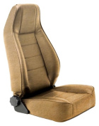 Smittybilt 45017 Factory Style Replacement Seat