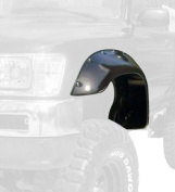 Bushwacker Toyota Cut-Out Fender Flare Front Pair