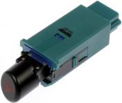 Dorman 924-607 Hazard Switch
