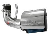 Injen Technology IS1471P Polished Short Ram Intake System