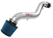 Injen Technology IS1670P Polished Short Ram Intake System