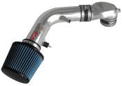 Injen Technology IS1565P Polished Short Ram Intake System