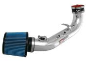 Injen Technology IS2095P Polished Short Ram Intake System
