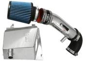 Injen Technology IS3010P Polished Short Ram Intake System