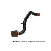 Injen Technology PF9018WB Wrinkle Black Power-Flow Intake System