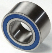 Bower/BCA 510020 Bearing
