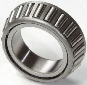 BCA LM104949 Tapered Bearing Cone