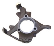 Crown Automotive 52067576 Right Steering Knuckle