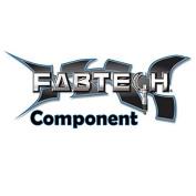 Fabtech FTS22056BK Component Box