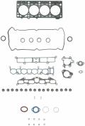 Fel-Pro Hs9924Pt Head Gasket Set