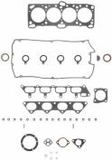Fel-Pro HS9627PT3 Head Gasket Set