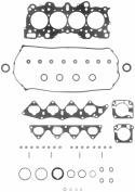 Fel-Pro HS9274PT Head Gasket Set