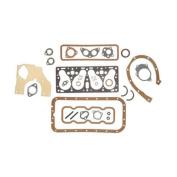 Omix-Ada 17440.02 Engine Overhaul Gasket and Seal Kit