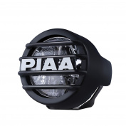 PIAA 5320 LP 530 LED Back-Up Single Light