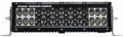 Rigid Industries 17831 E2-Series 25cm Driving/Hyperspot Combo LED Light Bar
