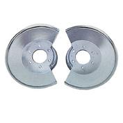 Omix-Ada 11121.02 Brake Rotor Splash Shield