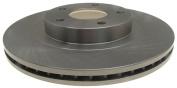 Raybestos 980074R Professional Grade Disc Brake Rotor