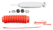 Rancho RS5145 RS5000 Series Shock
