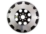 ACT 600215 StreetLite Flywheel