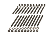 Ford Racing M6014Boss Cylinder Head Stud Kit