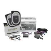 Viper 4218V Xpressstart 2-Way Remote Start and Keyless Entry System