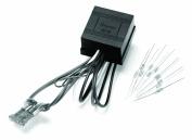 Instal Essentials 451M Dooor Lock Relay Module