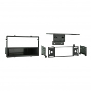 Metra 99-7892 Dash Kit For Honda 90-98/Acura 90-01