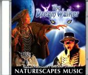Naturescapes Music NSZM49211 The Dream Walker