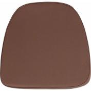 Fabric Chiavari Cushion