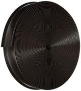 RV Designer E327 2.5cm x 7.6m Vinyl Insert Trim