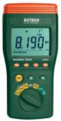 Extech Instruments Metres Digital High-Voltage Insulation Tester 380363