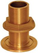Groco Bronze Thru-Hull Fittings