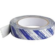 FastCap T20034 2.5cm x 15m Speed Tape