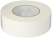 POLYKEN 827 Film Tape, Polyethylene, White, 48mm x 55m