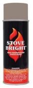 Stove Bright 1200 Degree High Temp Paint - Almond
