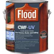 Flood FLD442-01 Clear Voc Wood Finish