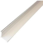 M-D Building Products Alum Angle Anzd 2X72X1/16 61200