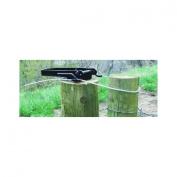 Speeco Farmex Adjustable Gate Closer S16101800-GL161018