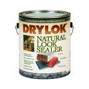 Drylok Latex Clear Natural Look Sealer Clr