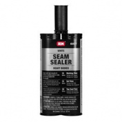 SEM PRODUCTS 40477 WHITE HEAVY BODIED SEAM SEALER